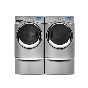 Washer Dryer Service Experts